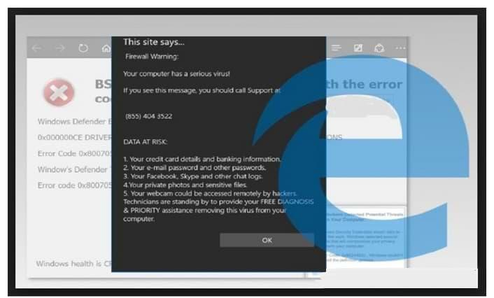 Microsoft_Edge_Virus_Phishing_Scam
