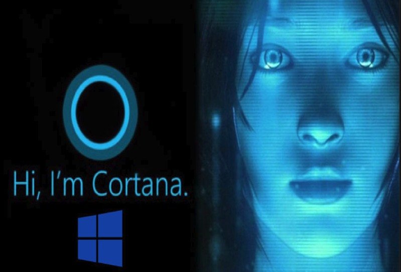 Cortana (Assistant) for Windows 10 : Microsoft | How To Use? | Tips