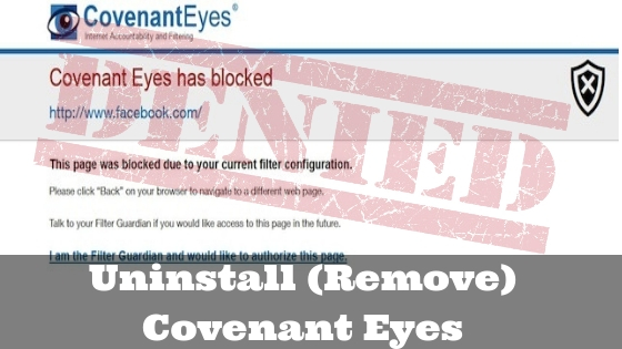 How do i install covenant eyes on android™ phones or tablets?