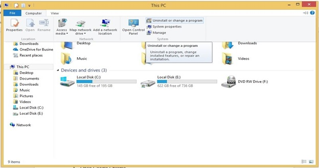 How do i download and install covenant eyes on windows?