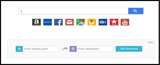 how to remove search.searchmmd.com browser hijacker