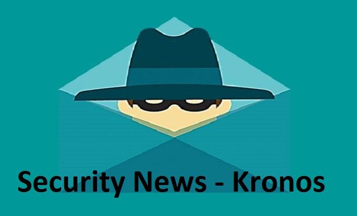 Kronos Banking trojan Returns to Hijack Bank Accounts