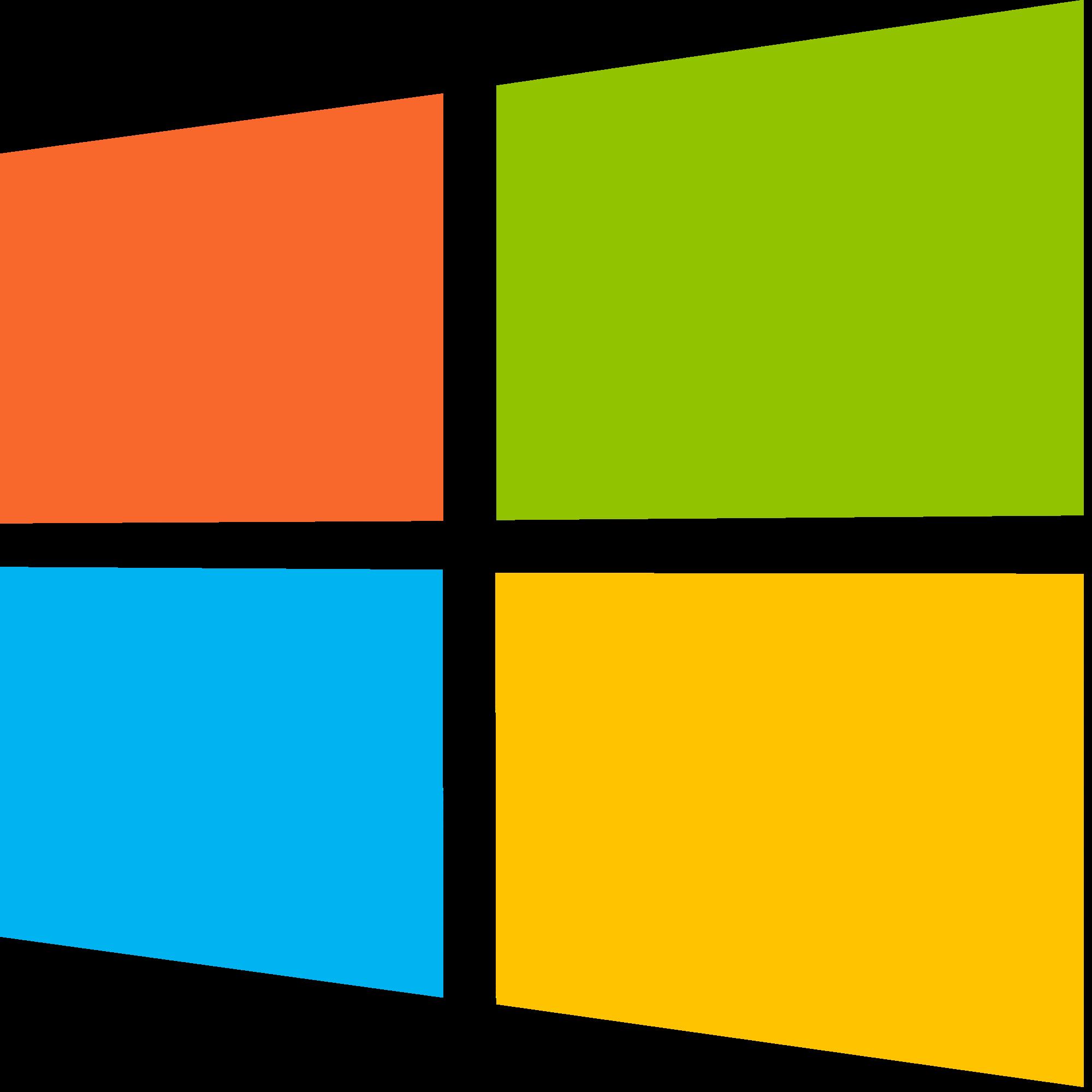 Remove MovieTube Search from windows 7 and vista