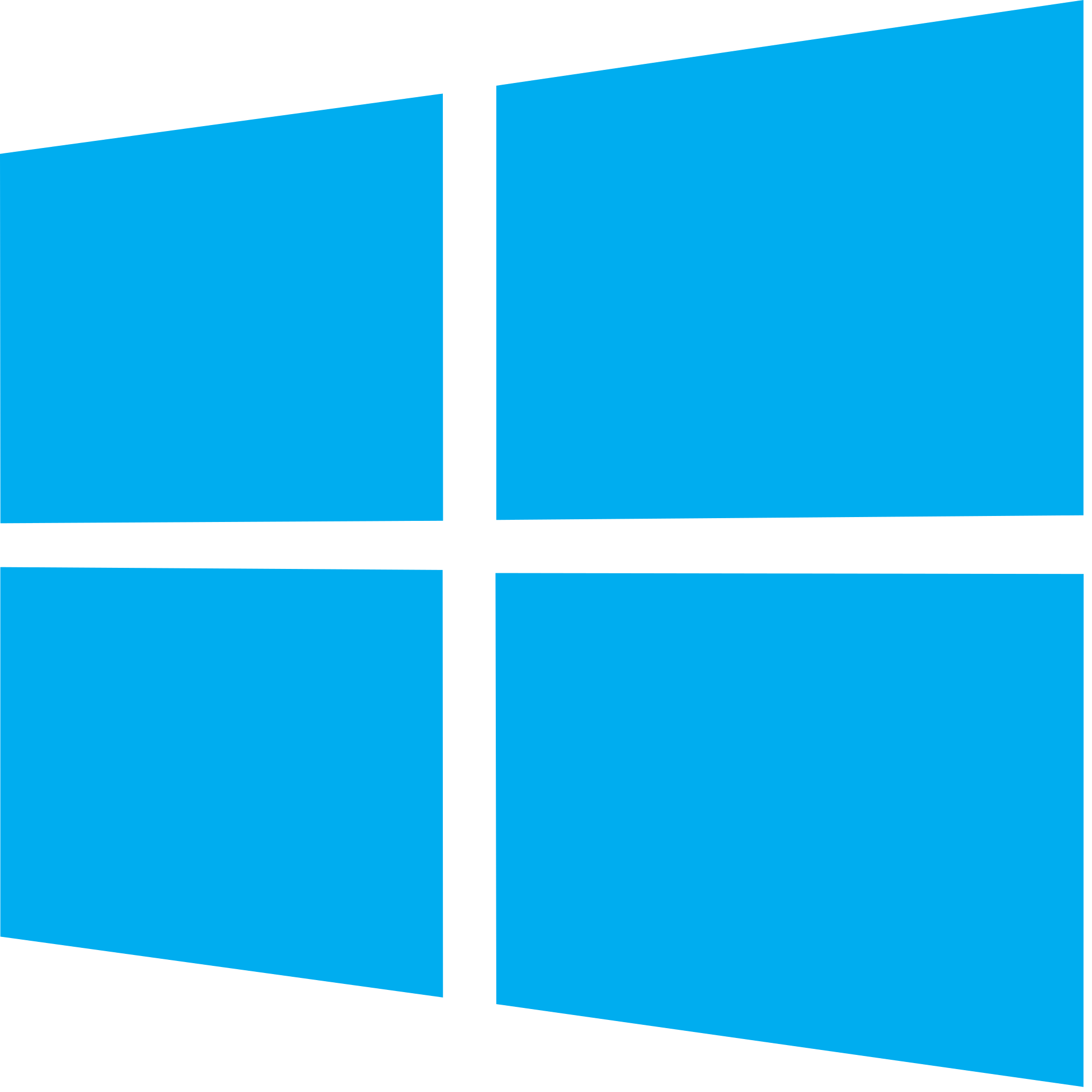 Remove MovieTube Search from windows 10