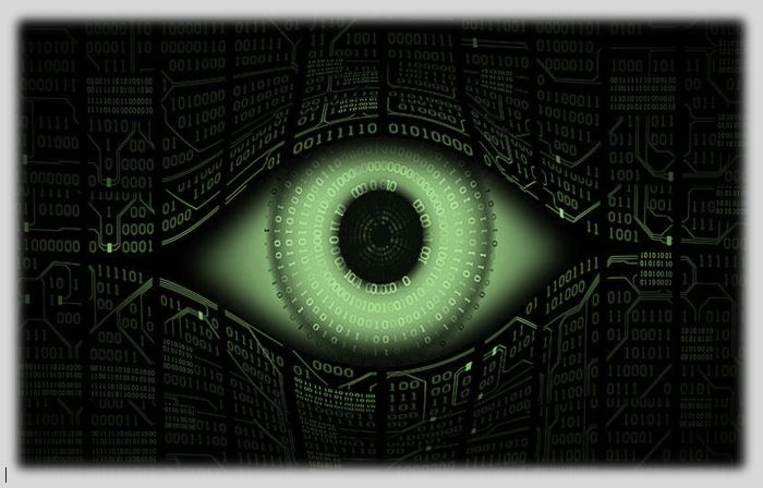 Pegasus Spyware Attack