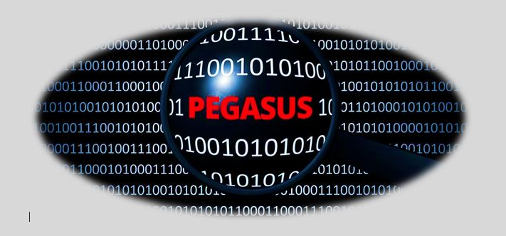 Pegasus Spyware Spread To 45 Countries, NSO Tracked