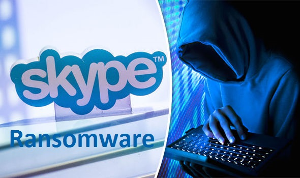 Prevent Scarab .Skype Ransomware Attacks Using Free Guide