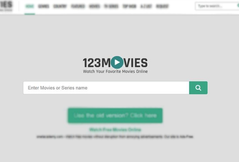 123movies, Online Movie Streaming (FREE) : Download | HTRI