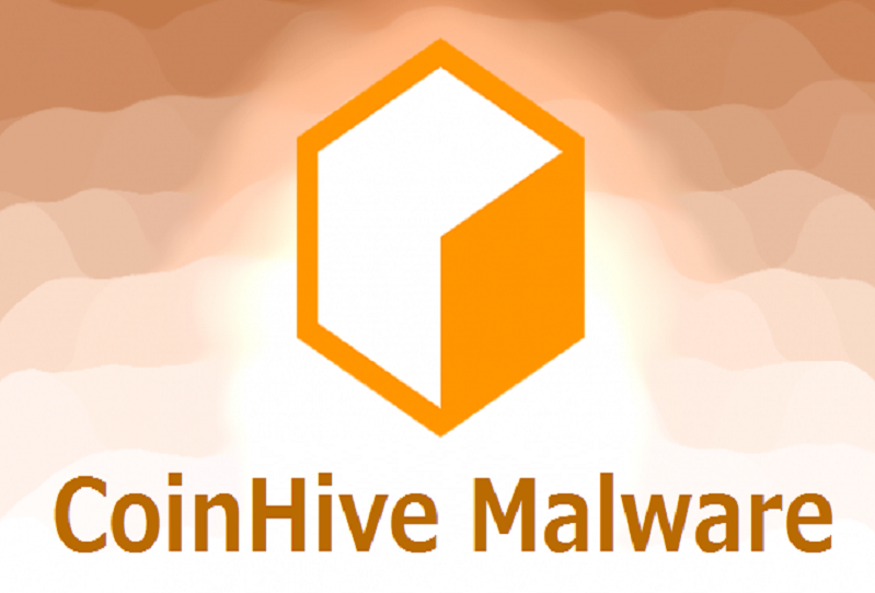 CoinHive Miner Malware – Removal Tool and Prevention Guide [FREE]