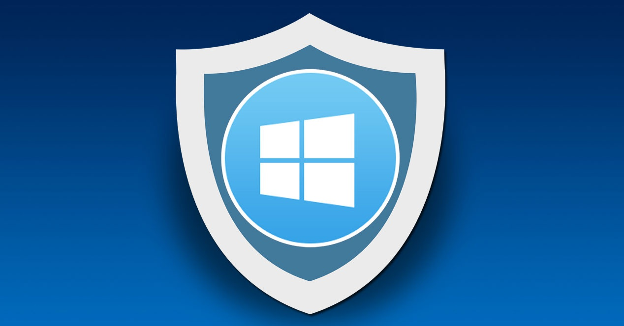 Windows 10 Ransomware security breach using DLL injection