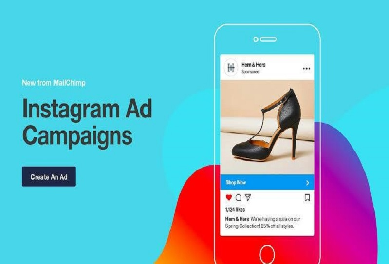How to Optimize Ad Budget Among Instagram and Facebook