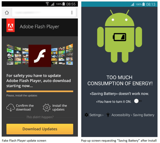 Download flash player android | Android Flash Player download  2019
