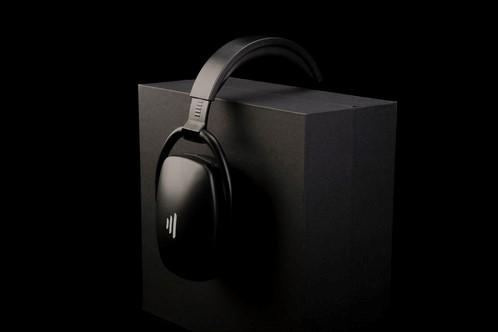 Direct Sound EX-29 Dynamic Closed Headphones