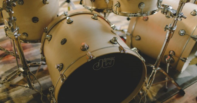 Latest Gadgets Tips 2019 | Headphone Buyers Guide for Drummers