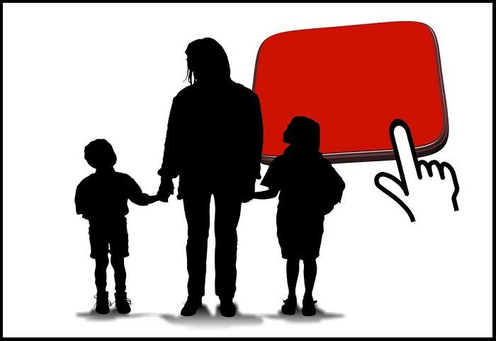 parental control on mobile