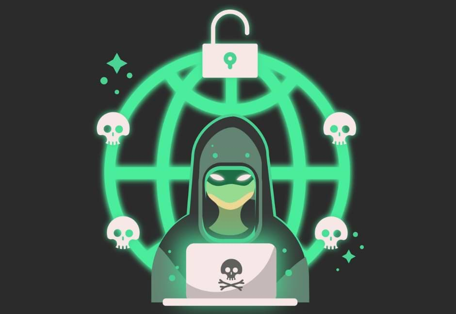 BTCBREWERY@protonmail.com Ransomware – Best Prevention Guide