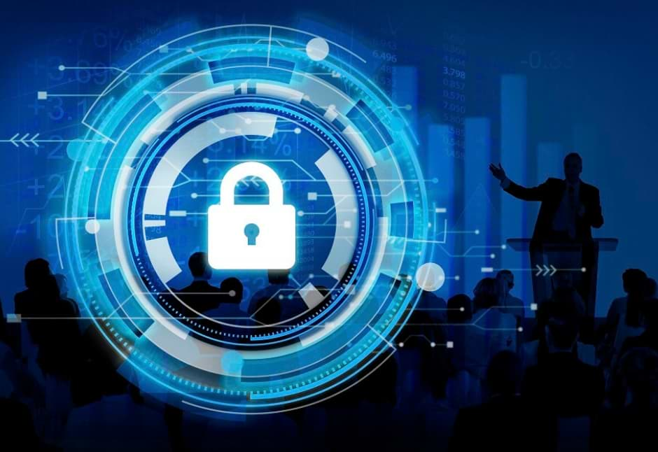 Compelling Reasons to Invest In Cyber Security in 2019