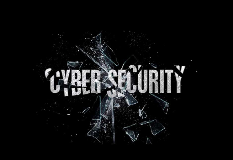 Latest and Trending Cyber Security Trends to Watch In 2019