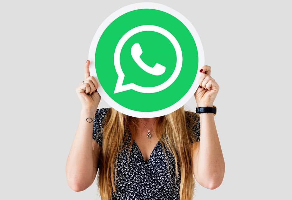How to Restore Whatsapp Messages On New Phone Easily