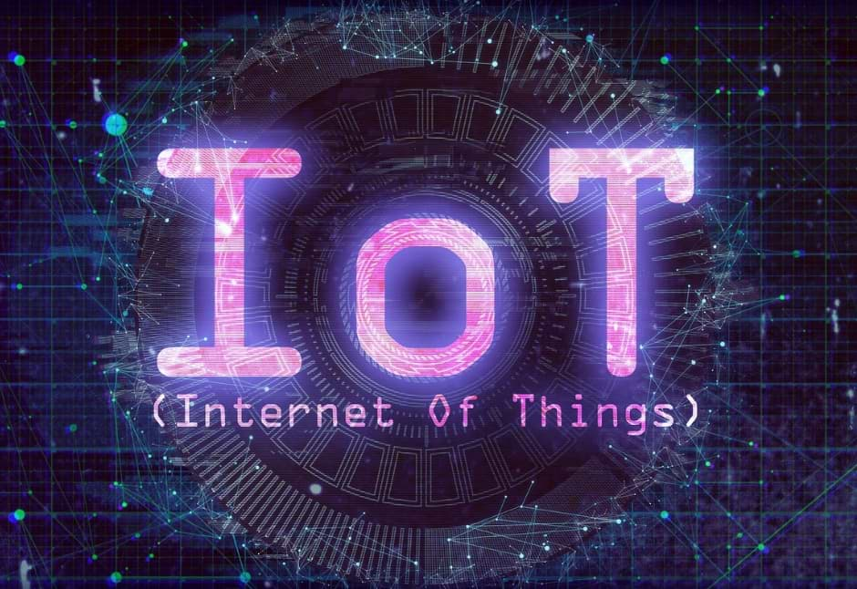 Millions of IoT Devices will be Hacked by Japanese Government