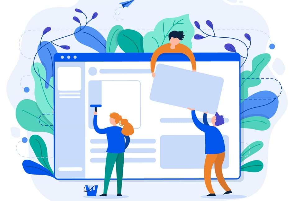 Methods to improve UX for website success in 2019