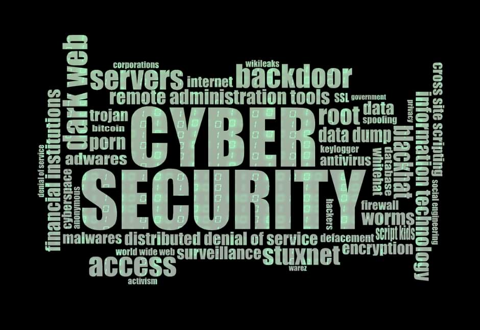 List of Top Most Countries with Best Cyber Security Measures