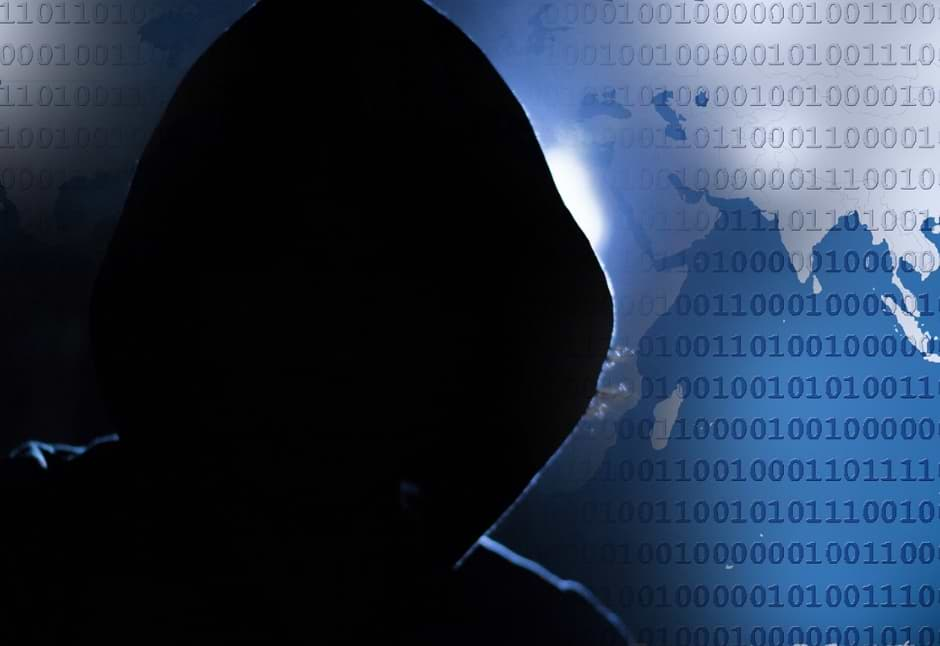 China Responsible for Cyber Attacks on Australian Parliament?