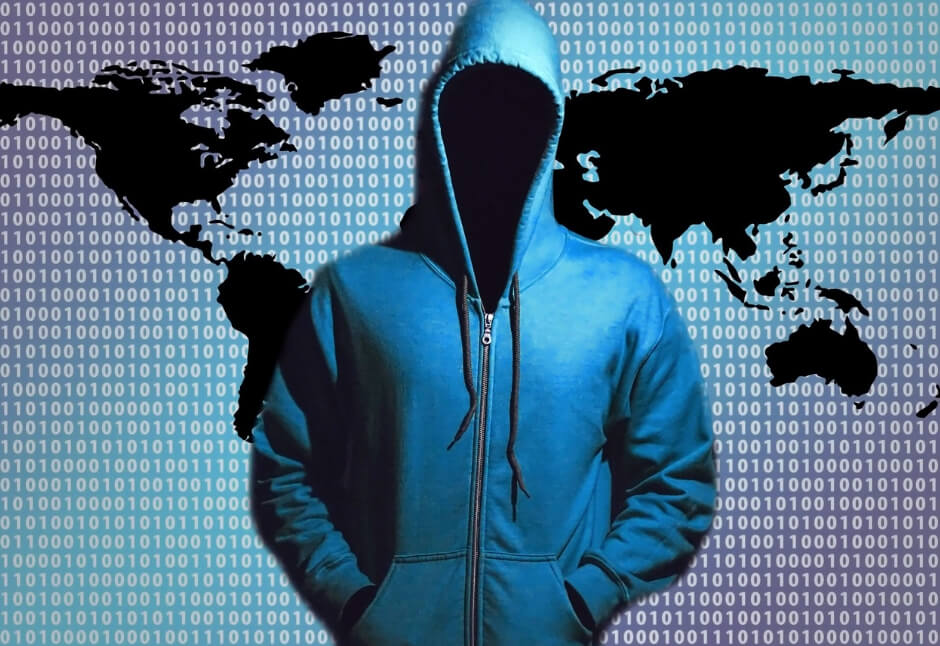 Rise of Cybercrimes and Digital Attacks in India [2018 – 2019]