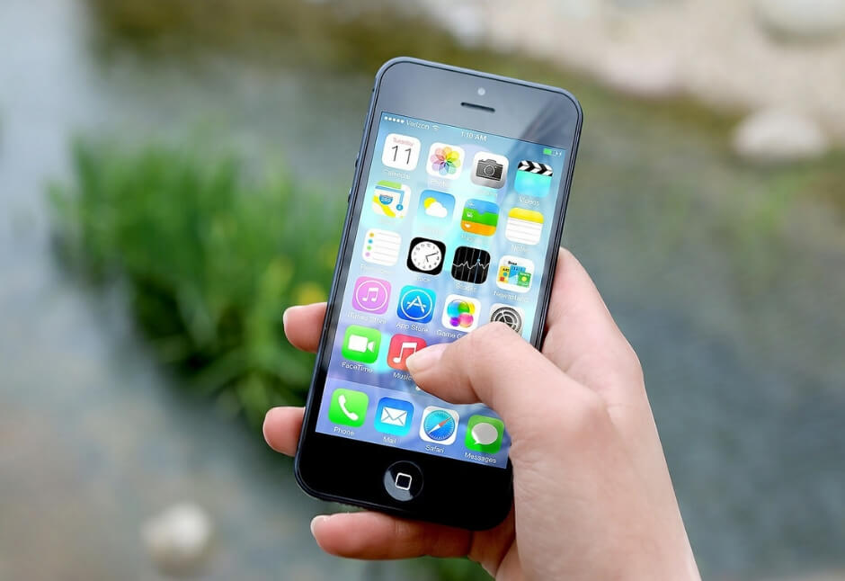 Best iPhone Parental Control Tips to Keep Your Children Safe Online