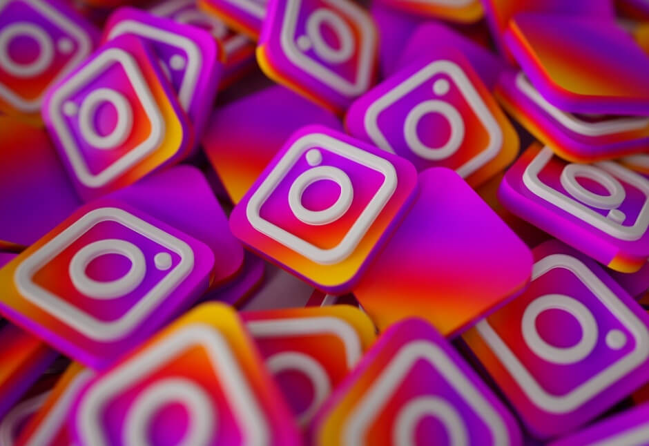 New Quiz Stickers for Instagram Stories – All You Need to Know