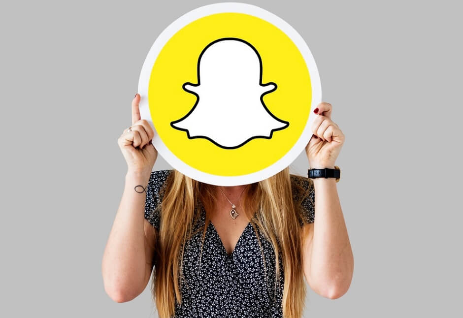 How to See Someone's Snapchat Story Without Them Knowing