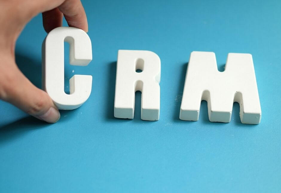 3 Myths Which are Now Uncovered About Small Business CRM