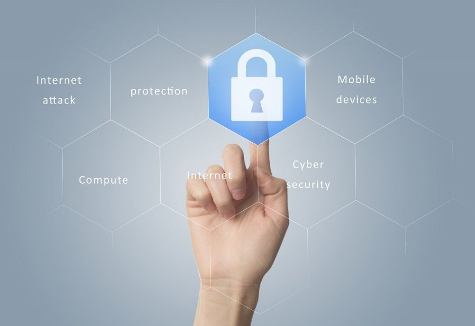 Top 3 Reasons Why Web Security is Crucial for Internet Users