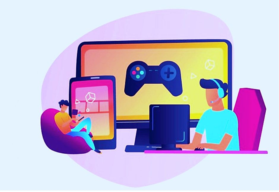 Top 4 Factors To Consider While Generating Video Game Revenue