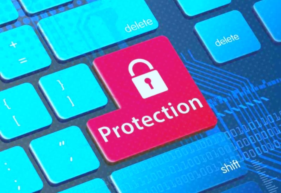 How to Shortlist The Best Antivirus Software To Get Rid of Viruses