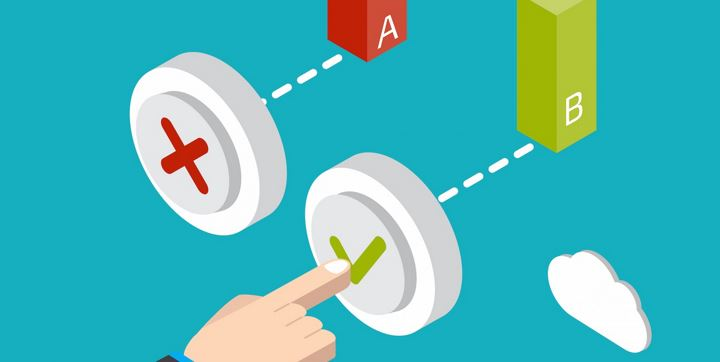 Essence of A/B Testing