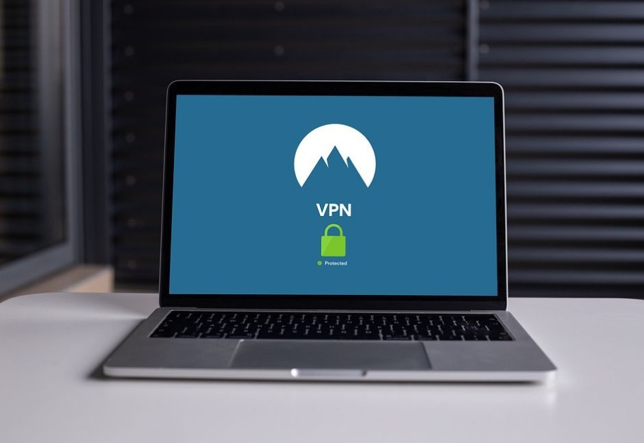 A Guide To VPN For iOS and Mac
