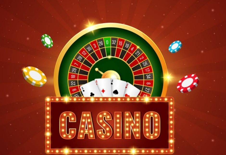 A Guide on How to Choose the Best Online Casino