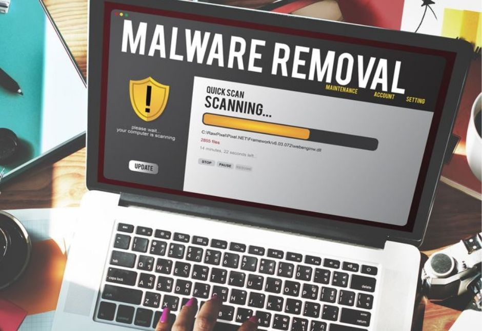 How to Spot Even the Most Subtle Malware