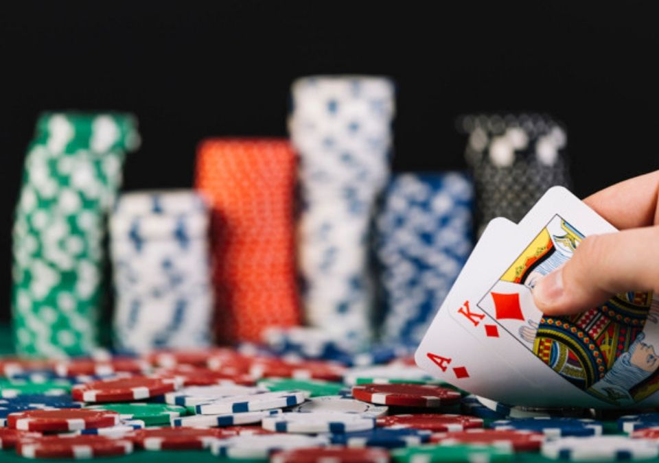 Security Employed by the Best Online Casinos
