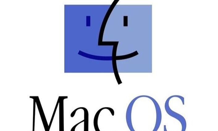 Best Mac OS