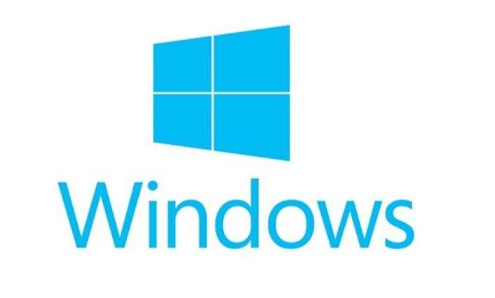 Best Windows OS