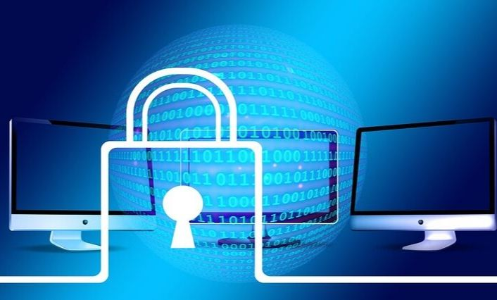 Which are the Most Secure Operating Systems in 2019?