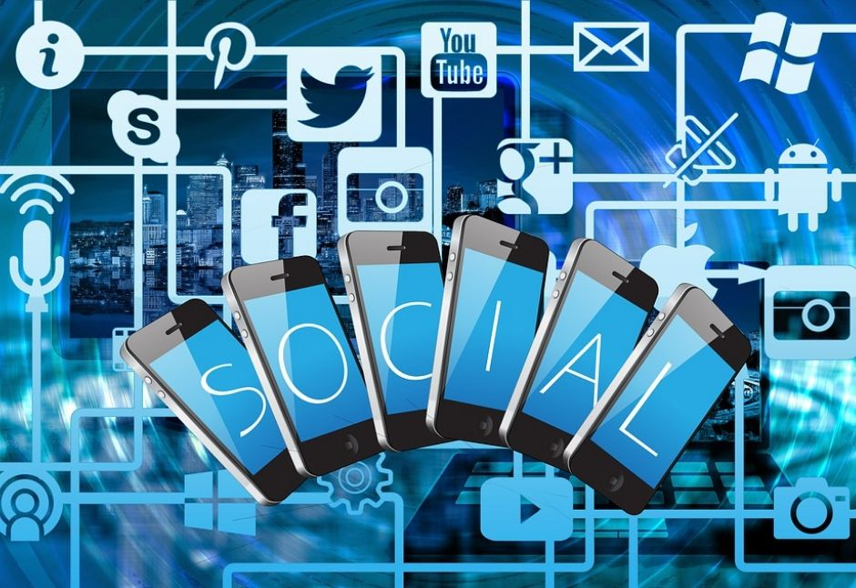 Social Media Basics for Home Builders, Remodelers and Contractors