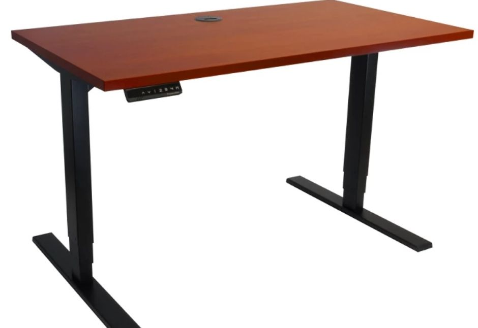 What is the Best Tabletop for the Standing Desk?