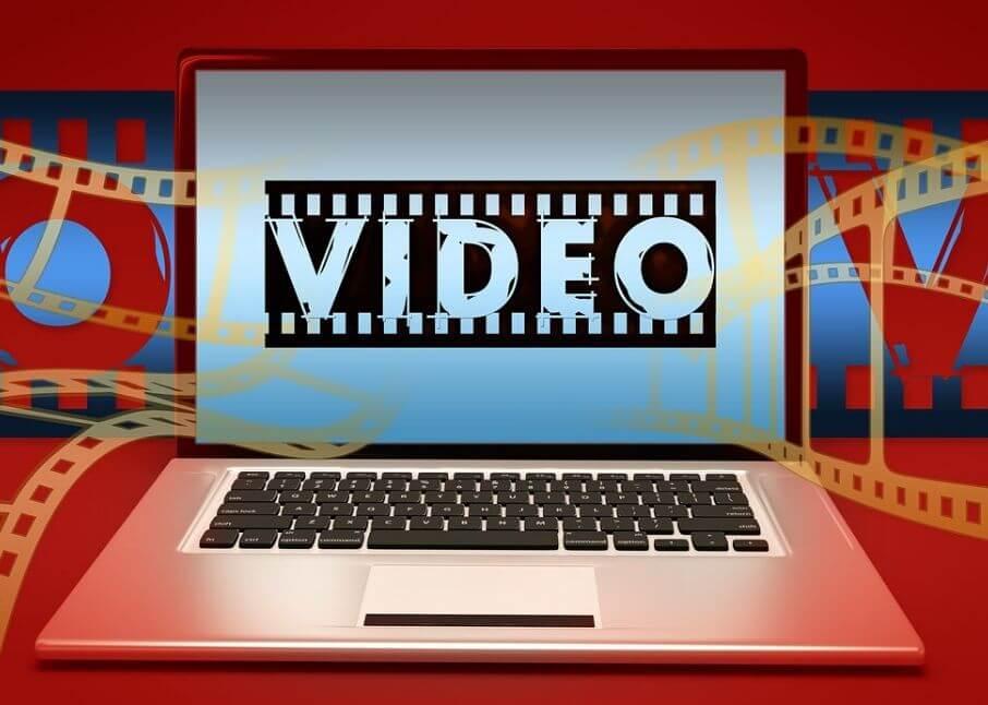 Benefits of Creating Video Using Wondershare