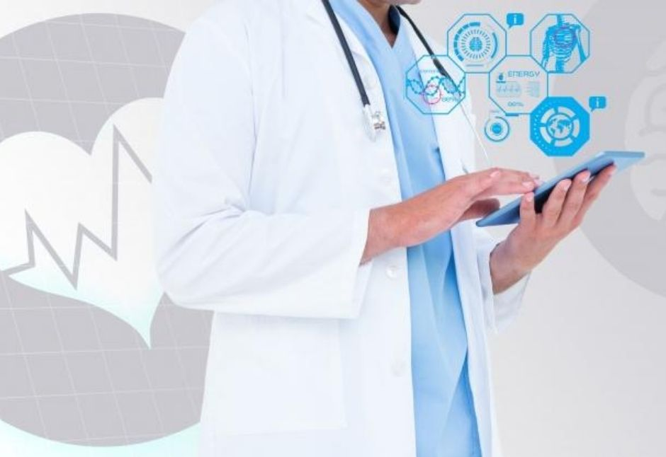 Healthcare Apps Benefits For Patients