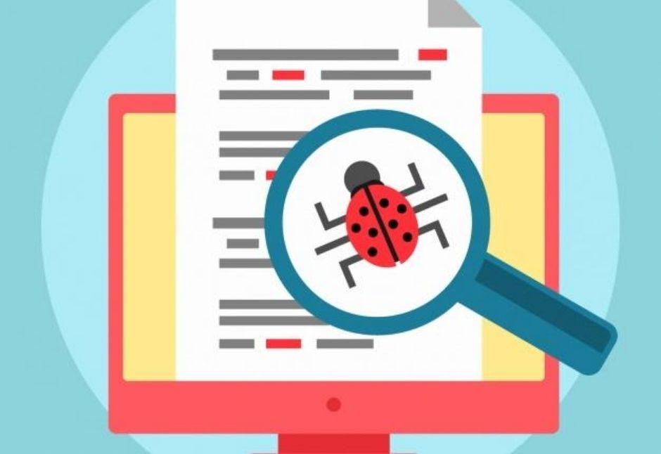 Desktop vs. Online Virus Scan Tools: Review of Top 2020 Products