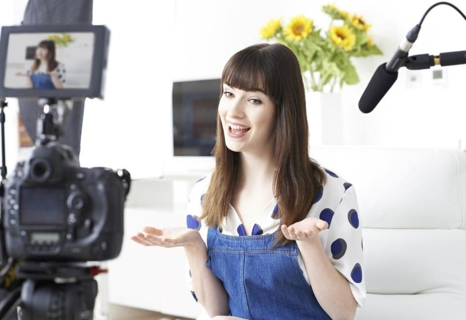 6 Vital YouTube Channel Tips to Help Your Channel Grow