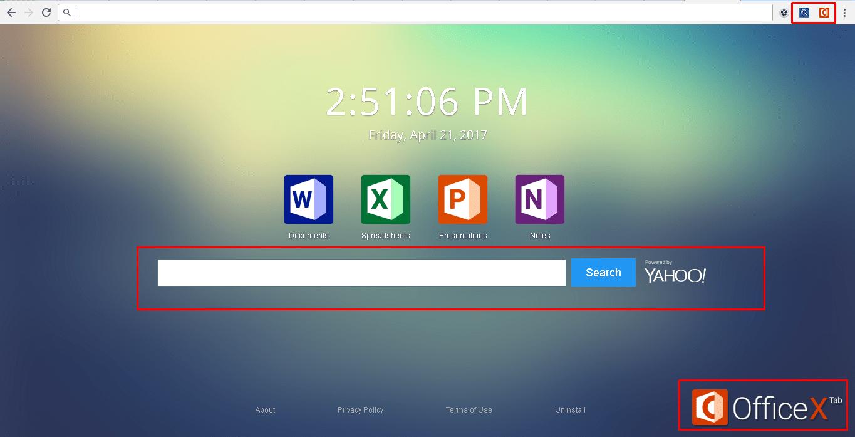 websearchofficex